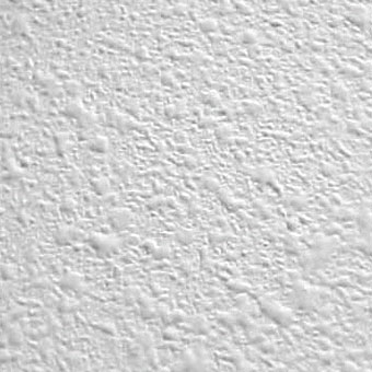 How To Paint Knockdown Texture Walls