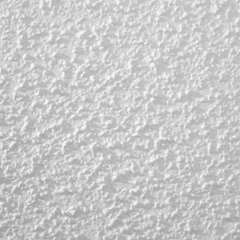Gallery for popcorn wall texture for Popular drywall textures