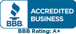 Above Board Drywall & More, Inc. is a BBB Accredited Drywall Contractor in Chesapeake, VA